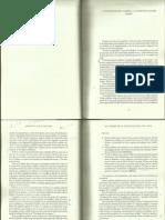 Intervención Sobre La Interpretación(2000) J.A. Miller