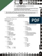 stan_2010.pdf