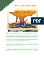 CONTAMINACIÓN AMBIENTA1.doc