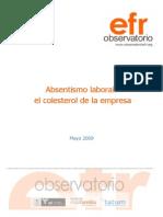 ABSENTISMO LABORALeft_PDF.pdf