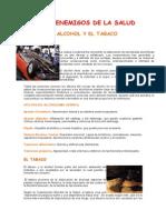 LOS ENEMIGOS DE LA SALUD.doc