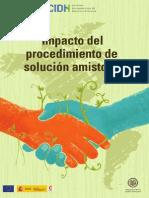 Informe-Soluciones-Amistosas