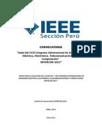 Bases Intercon 2015