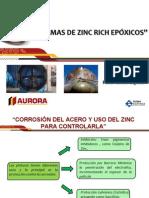 Zinc Rich epoxi vs Zinc Rich inorgánico.pdf