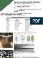 MP-SheetMetal.pdf