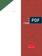 Catalogo Libros Banco Santander