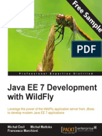 9781782171980_Java_EE_7_Development_with_WildFly_Sample_Chapter