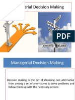 5-Decision_making.pptx