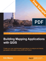 9781783984664_Building_Mapping_Applications_with_QGIS_Sample_Chapter