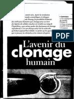 L'avenir du clonage.pdf