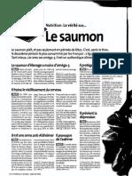 Le Saumon.pdf