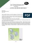 Gf000280.pdf