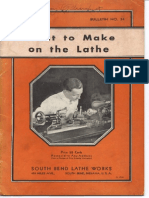 223620471-Metalworking-What-to-Make-on-the-Lathe-1936.pdf