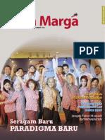warta-citra-marga-edisi-27 (1)