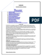 Ms-dos_ Comandos Internos y Externos