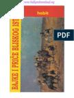 Bajke i priče bliskog istoka.pdf
