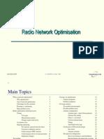 5_optimisation.ppt