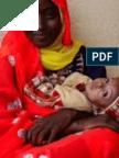 Eritrea Health MDGs Report December 30 2014