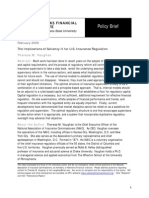 090305_vaughan_presentation.pdf