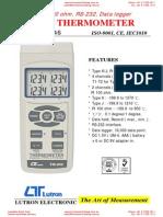 Lutron TM-946.pdf