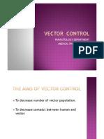 K32 - Vector Control Tm 2012 (Yoan)
