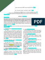 15ARC_PaperFormat