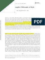 VOEGELIN FILOSOFIA DEL MITO.pdf