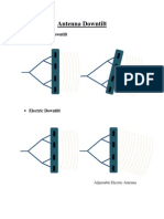 Antenna Downtilt.pdf