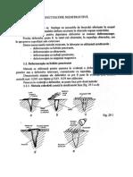 32515335-Defectoscopie