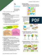 112275963-NOTA-MTE3111-ENGLISH-VERSION.pdf