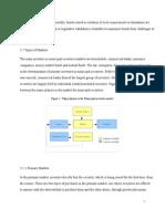 US MunicipalBond-2.pdf