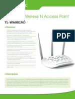 270_ACCESS_TPLINK_TL-WA901ND.pdf