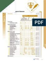 chapitre5.3-metaux_dapport_flamme161566.pdf