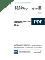 info_iec61850-2{ed1.0}en.pdf