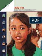 1st Quarter 2015 JuniorPowerpoints Lesson 1.pdf