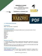 Torneo WZR 1_1