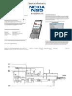 N95 schema