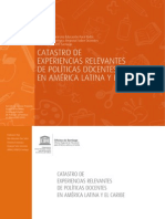 catastros-experiencias-relevantes.pdf
