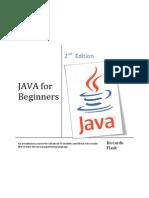 Java-Tutorials Pra