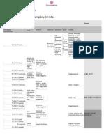 Letöltés: tavmunka_20210108.pdf