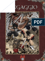 L'Ingaggio