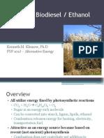 Biomass.ppt