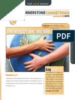 1st Quarter 2015 Cornerstone Connections Lesson 1.pdf