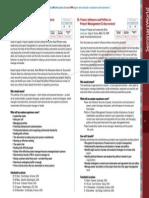 Prof Development Catalog08 19