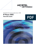 IP2002UGSP_3.00