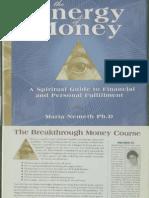Maria Nemeth - The Energy of Money.pdf
