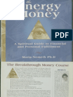 Maria Nemeth - The Energy of Money.pdf
