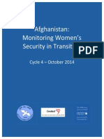 Women in Transition - Cycle 4 - October 2014.pdf