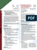 Prof Development Catalog08 22