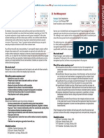 Prof Development Catalog08 25